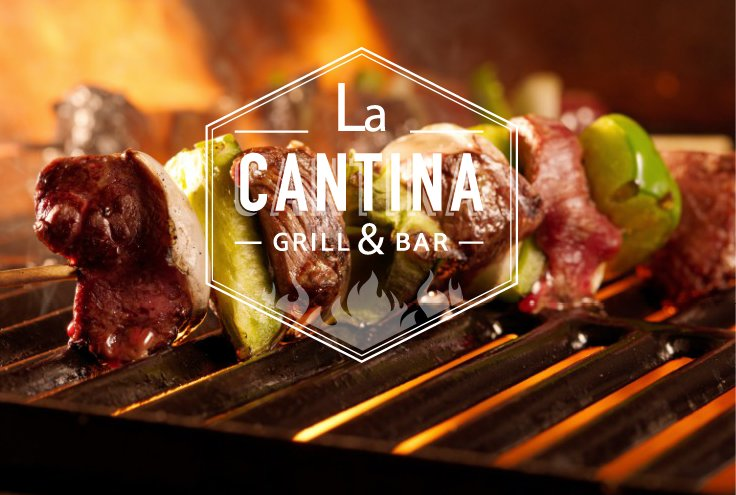 La Cantina by Unico Beach