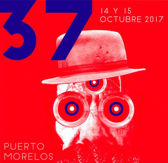 Noches de película con el 37 Foro Internacional de Cine / Movie nights with the 37th Foro Internacional de Cine